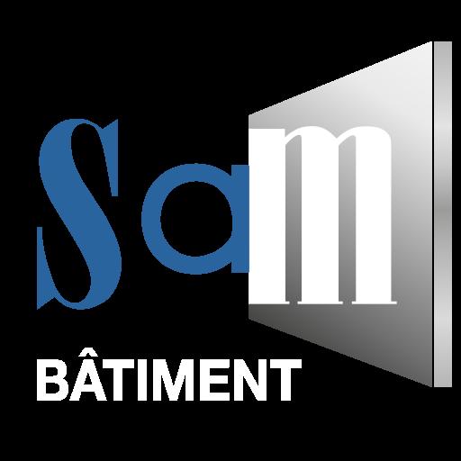 SAM-Bâtiment